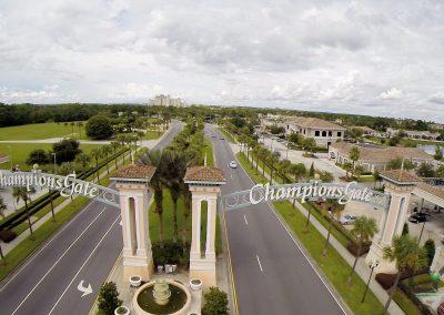 champions gate
