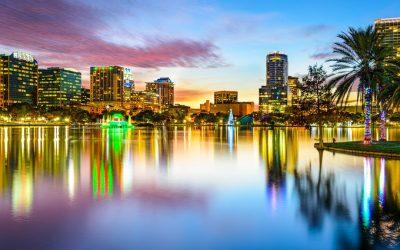 6 Razones para Visitar Orlando a Principios de Diciembre 2019