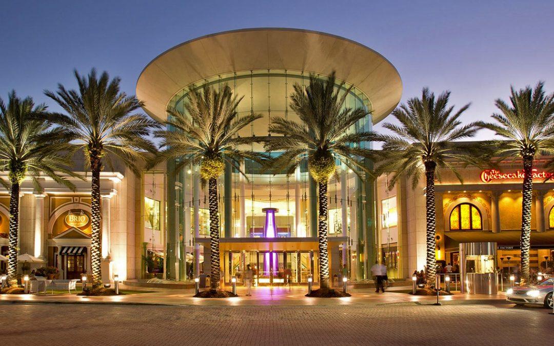 Los 7 Mejores Lugares Para Realizar tus Compras en Orlando