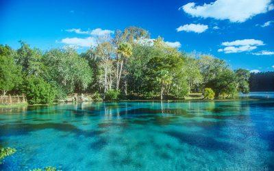 10+1 AVENTURAS GRATIS EN ORLANDO FLORIDA