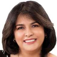Doris Ochoa